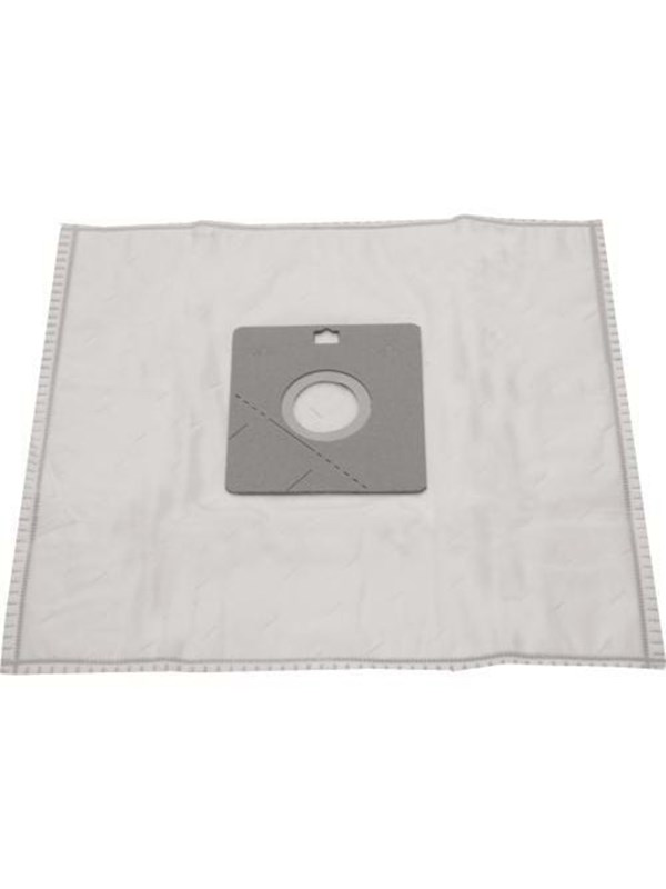 Image of   Nordic Quality MGS 2410 - 5 dustbags