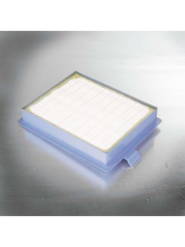 Image of   Electrolux S-Class HEPA filter Washable