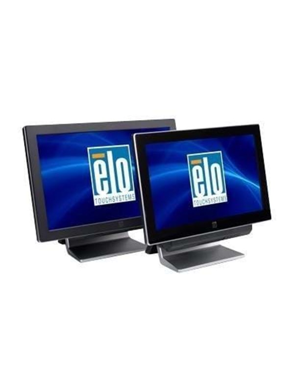 Image of   Elo Touchcomputer C3 - Core 2 Duo E8400