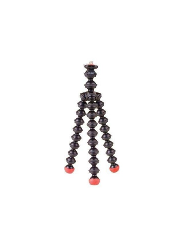 Image of   Joby Gorillapod Magnetic