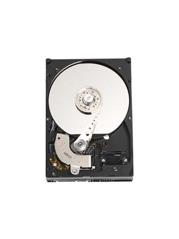 "Image of   Acer Seagate Barracuda 7200.9 - Harddisk - 80 GB - 3.5"" - 7200 rpm - SATA-300 - 8 MB cache"