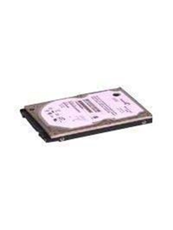 "Image of   Acer Hitachi Travelstar 5K160 - Harddisk - 80 GB - 2.5"" - 5400 rpm - SATA-150 - cache"