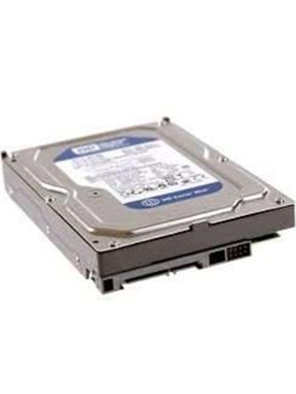 "Image of   Acer Hitachi Harddisk - 160 GB - 3.5"" - 7200 rpm - cache"