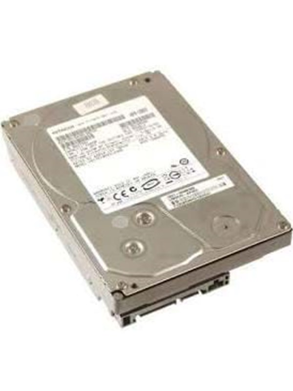 "Image of   Acer Hitachi Harddisk - 640 GB - 3.5"" - 7200 rpm - cache"