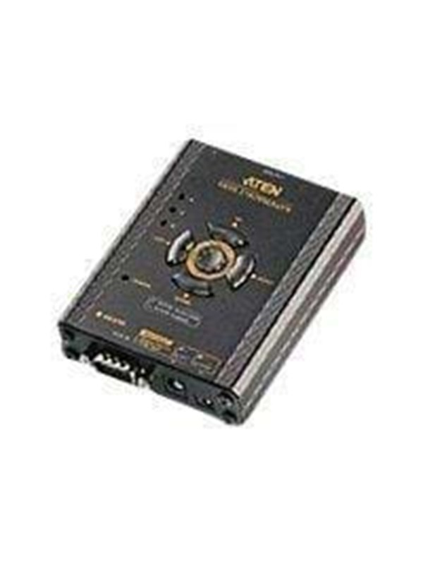 Image of   ATEN VE510 Video Synchronizer