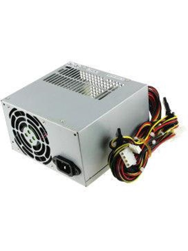 Image of   Acer POWER SUPPLY.300W.PFC Strømforsyning - 300 Watt - 80 Plus