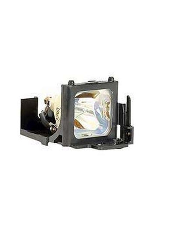 Image of   3M Lamp Replacement Kit