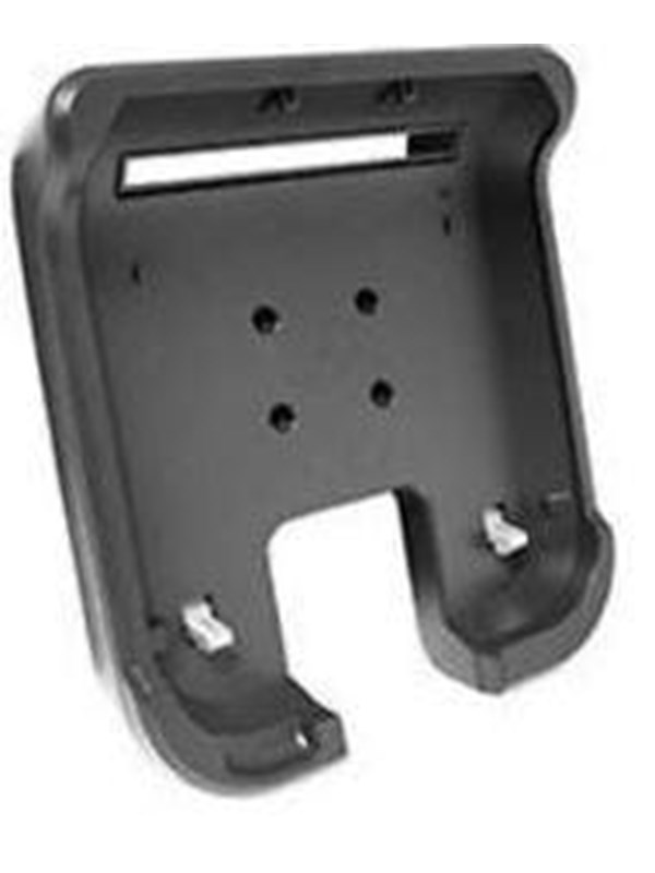 Image of   Brother PA-CM-4000 vehicle mount