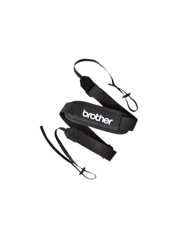 Image of   Brother PA-SS-4000 strap forRJ-4030