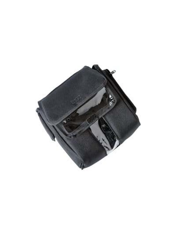 Image of   Brother PA-WC-4000 protective bag