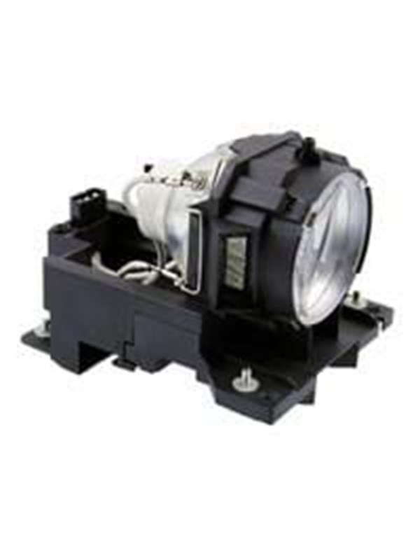 Image of   3M Replacement Lamp Kit X95w