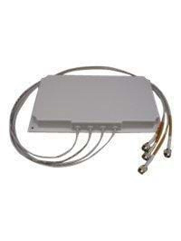 Image of   Cisco Aironet Dual Band Antenna