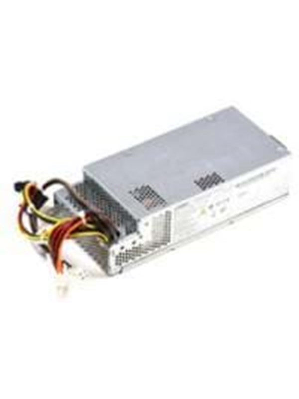 Image of   Acer ATX PSU - 220W Strømforsyning - 220 Watt - 80 Plus