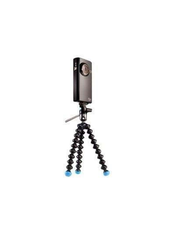 Image of   Joby Gorillapod Video