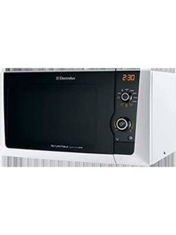 Image of   Electrolux EMS21400W - White