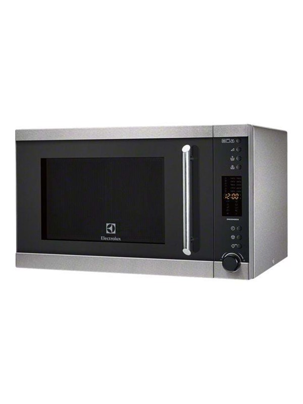 Image of   Electrolux EMS30400OX - Stainless Steel