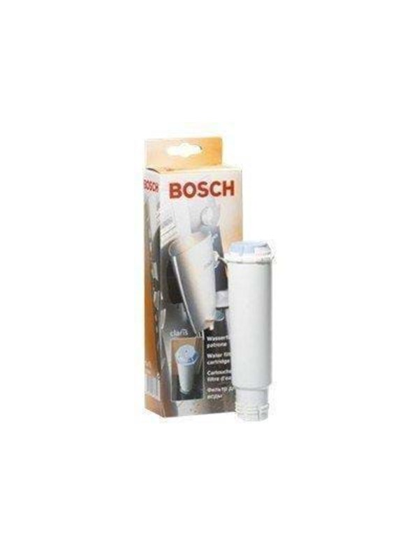 Image of   Bosch TCZ6003