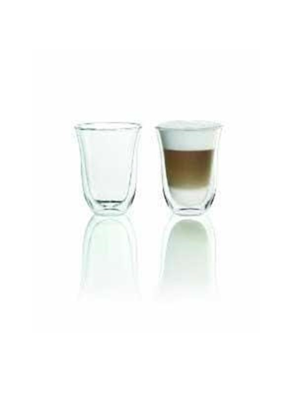 DeLonghi 220 ml cups