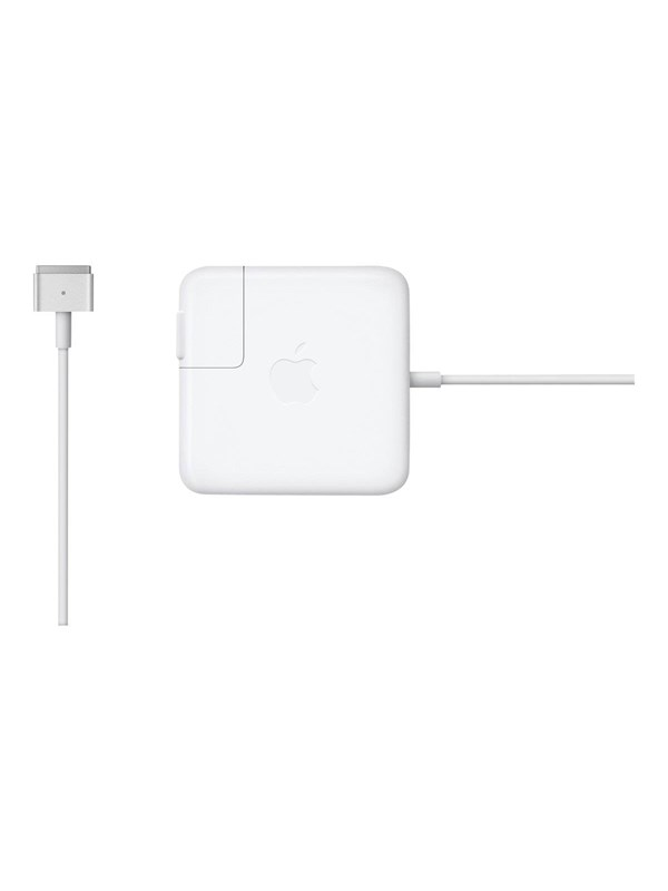 Image of   Apple MagSafe 2 Power Adapter - 45W