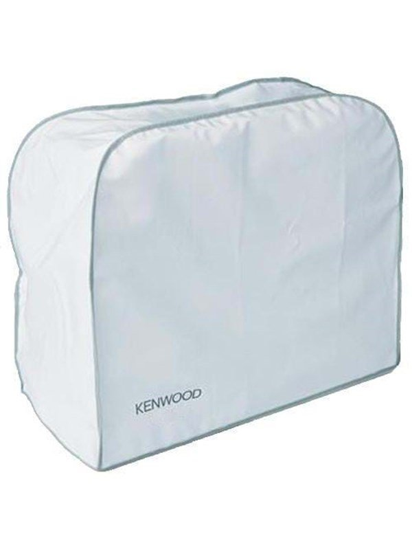 Image of   Kenwood 25639 Plastic Cover Major