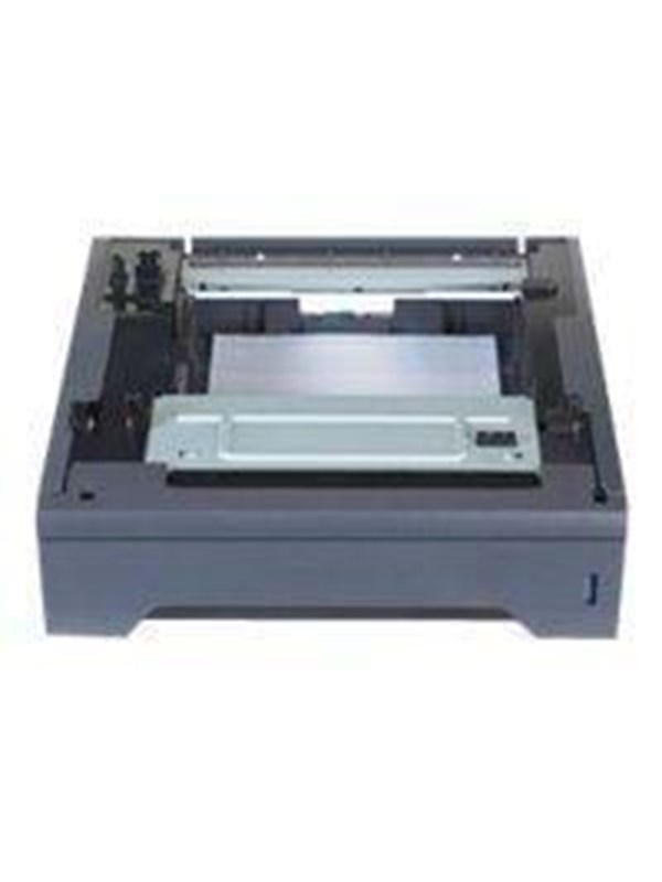 Image of   Brother LT5400 - Paper Tray