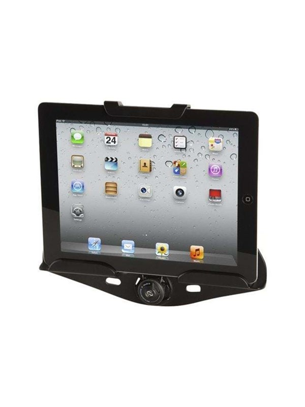 Image of   Targus In Car Holder for 7-10'' Tablets