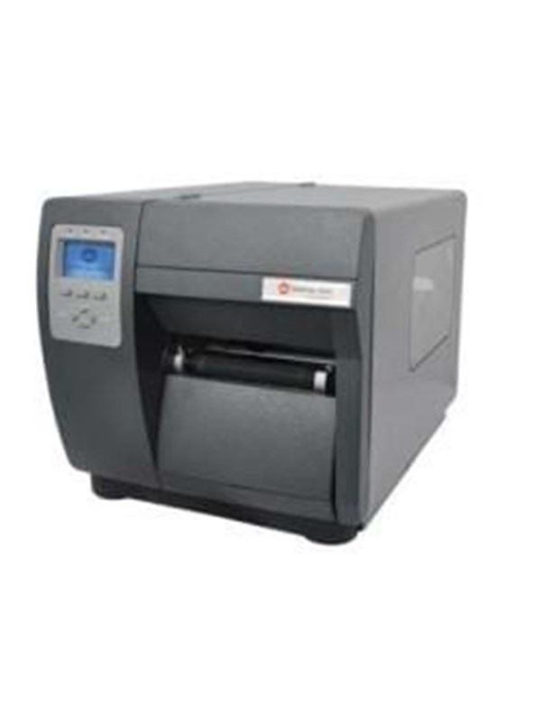 Image of   Datamax-O'Neil Datamax I-Class Mark II I Labelprinter - Monokrom - Termo transfer