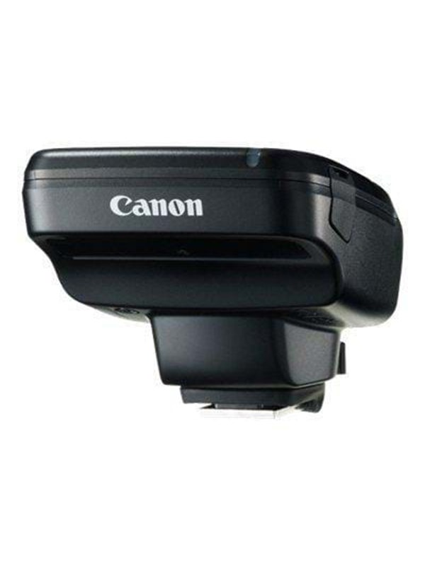 Image of   Canon ST-E3-RT