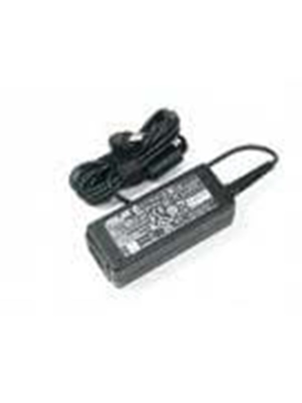 Image of   Acer Notebook AC Adapter - 60W