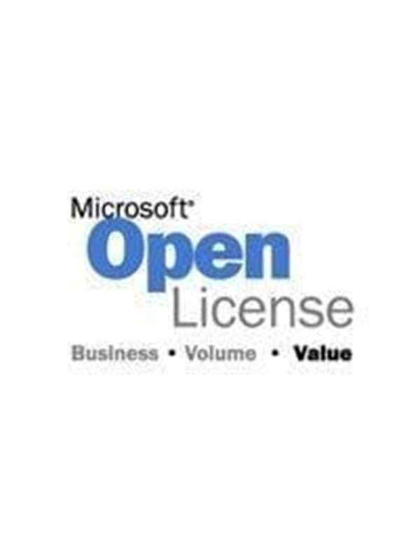 Microsoft Forefront Unified Access Gatew