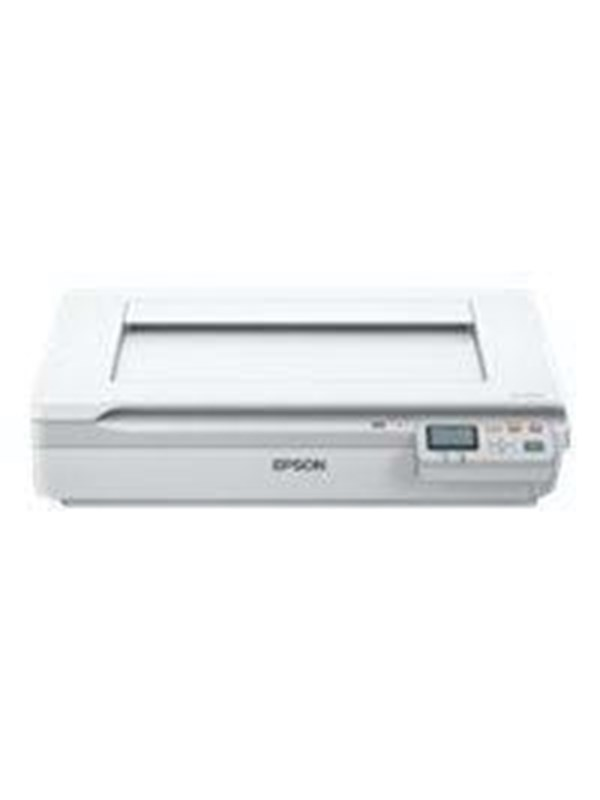 Image of   Epson WorkForce DS-50000
