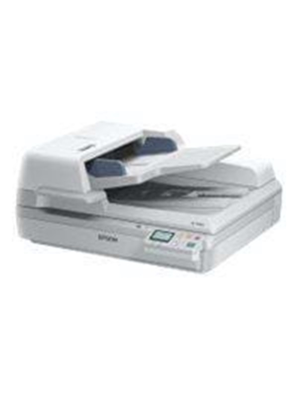 Image of   Epson WorkForce DS-70000