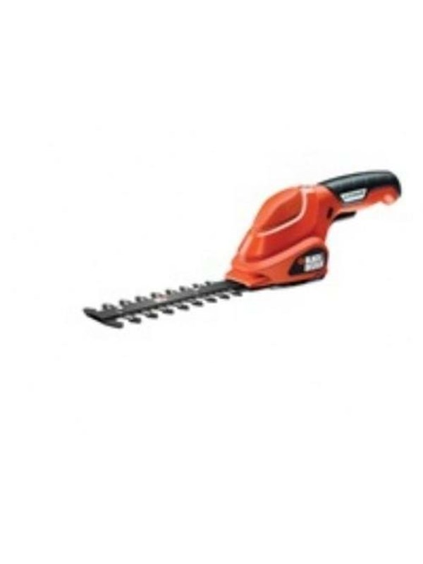 Image of   Black & Decker GSL300
