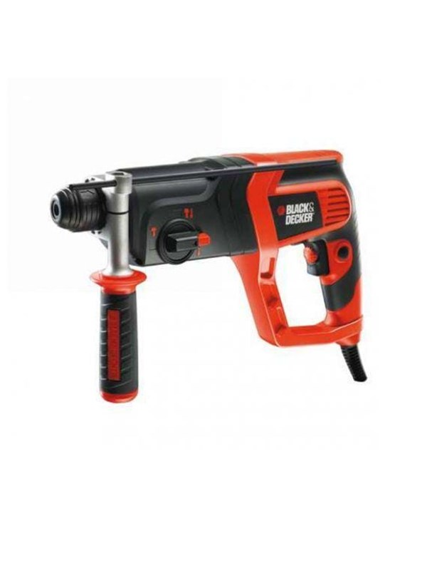 Image of   Black & Decker KD975K - 700W