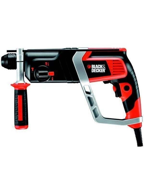 Image of   Black & Decker Drill KD990KA