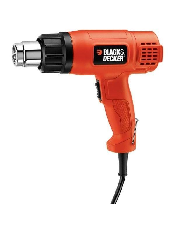 Image of   Black & Decker KX1650 - 1750W