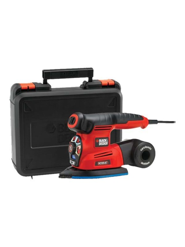 Image of   Black & Decker KA280K