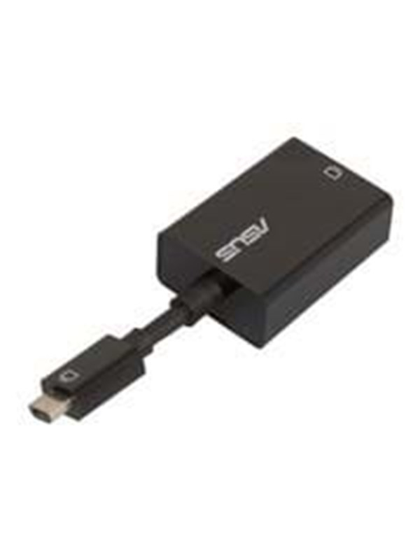 Image of   ASUS VGA Dongle