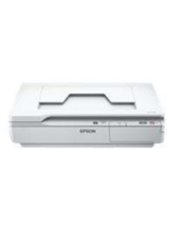 Image of   Epson WorkForce DS-5500