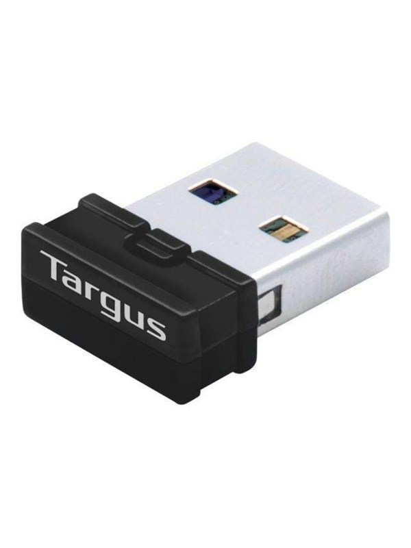Image of   Targus Bluetooth 4.0 Micro USB Adapter for Laptops