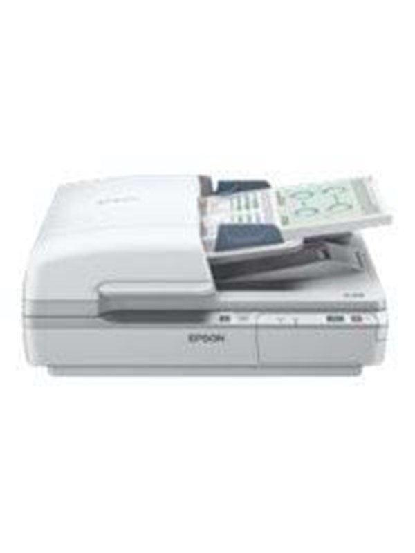 Image of   Epson WorkForce DS-7500