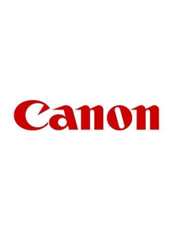 Image of   Canon ADF Access handle-A1