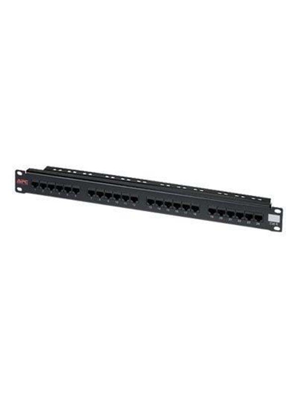 Image of   APC patch-panel