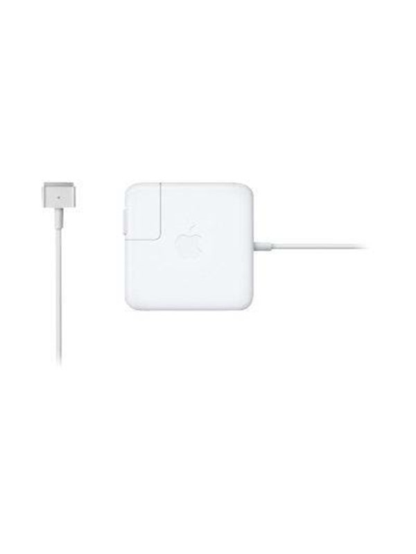 Image of   Apple MagSafe 2 Power Adapter - 60W