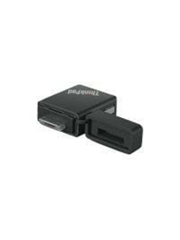 Image of   Lenovo VGA Adapter ekstern videoadapter