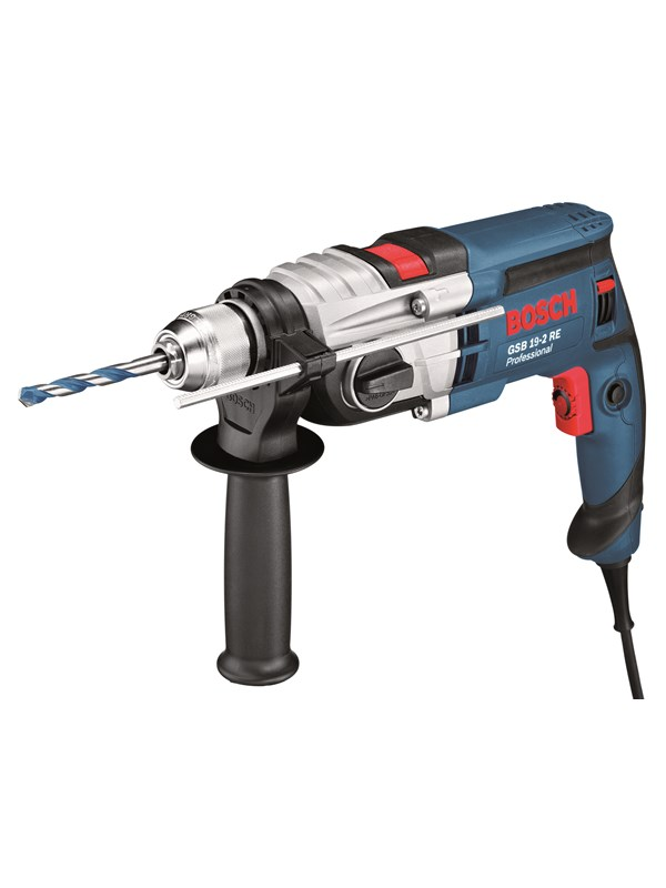 Image of   Bosch GSB 19-2 RE