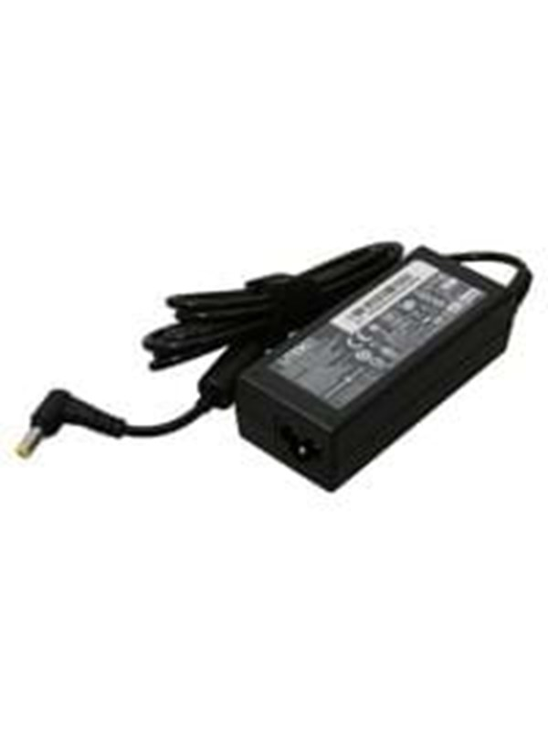 Image of   Packard Bell Poweradapter - 65W