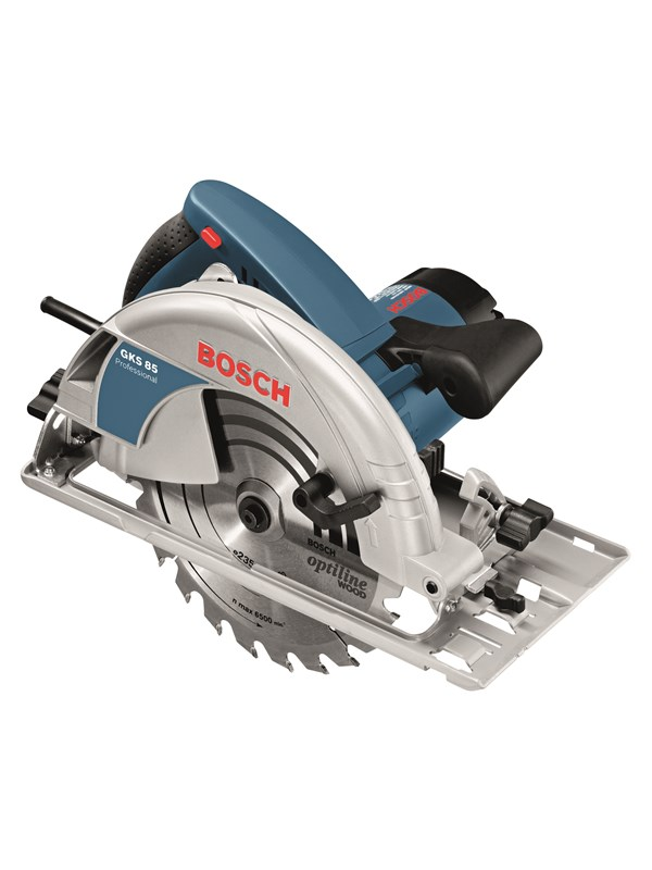 Image of   Bosch GKS 85