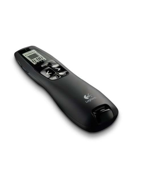 Image of   Logitech R700 Professional Presenter