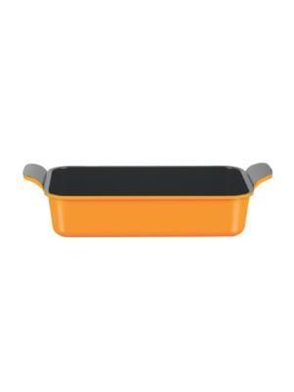 Image of   OBH Nordica Bradepande ECO Kitchen BakingPan - 8153